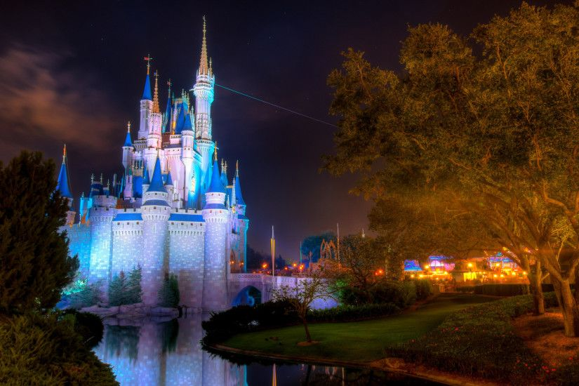 free walt disney world wallpaper in desktop background screensavers