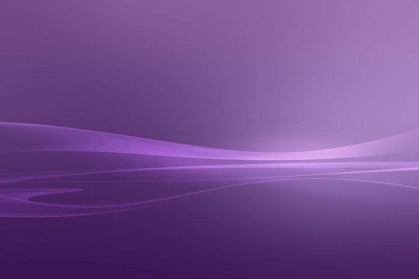 HD purple wallpaper image to use as background-13