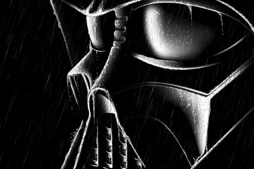 darth vader wallpaper 1920x1080 for mac