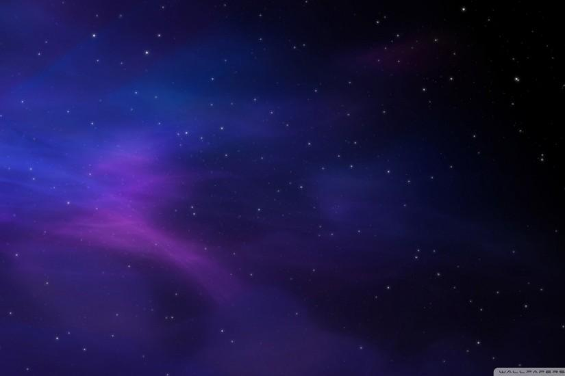 Space Powerpoint Background wallpaper - 905984