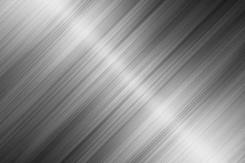 silver background 1920x1080 for 4k