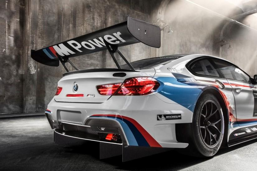large bmw wallpaper 2560x1600 htc