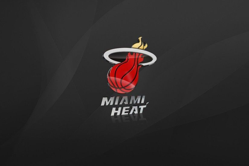 NBA Logo Backgrounds (49 Wallpapers)
