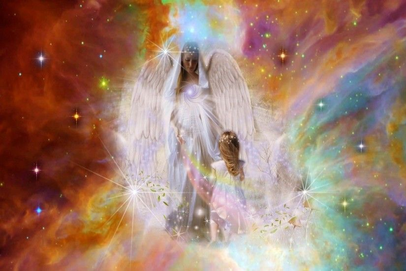 wallpaper.wiki-Guardian-Angel-Wallpaper-Free-PIC-WPC0012716