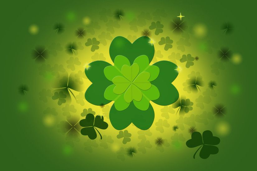 St patricks day wallpapers hd photo screen.