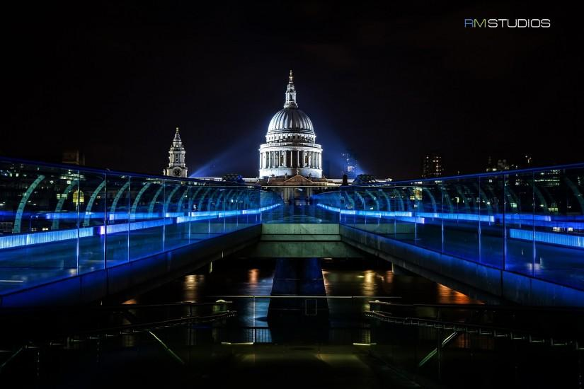 in London background and Windows 8 Themes | All for Windows 10 Free .