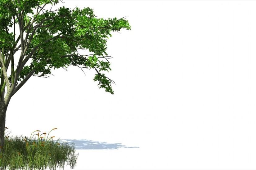 download tree background 1920x1080 for mac