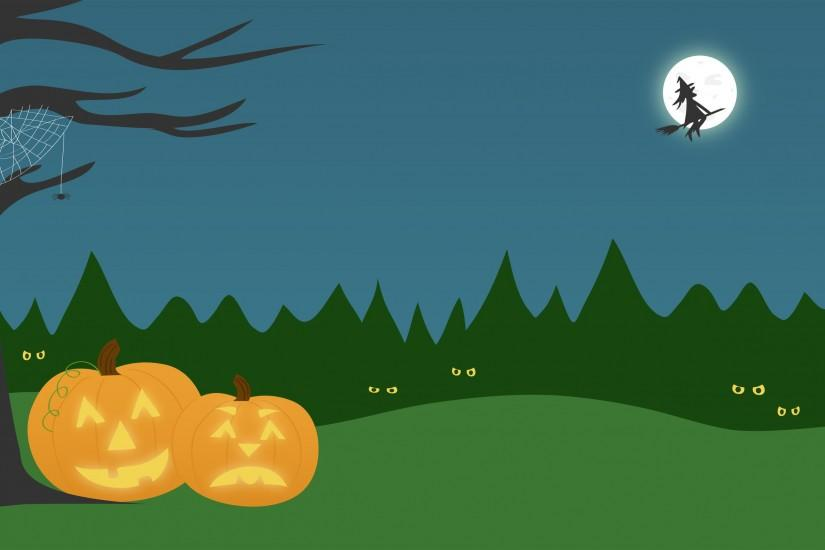 cute halloween backgrounds 2500x1563 for mobile