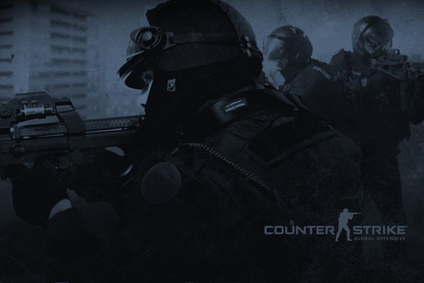 Gallery for - counter strike wallpaper hd download
