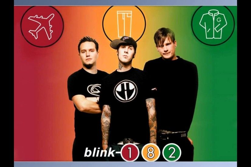 ◅Blink-182 - Up All Night (re-pitched) Old Tom voice (Download) - YouTube
