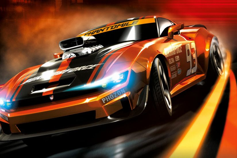 Cool Wallpapers Of Cars Luxury Cool Race Car Download Hd Cool Race Car  Wallpaper for Desktop