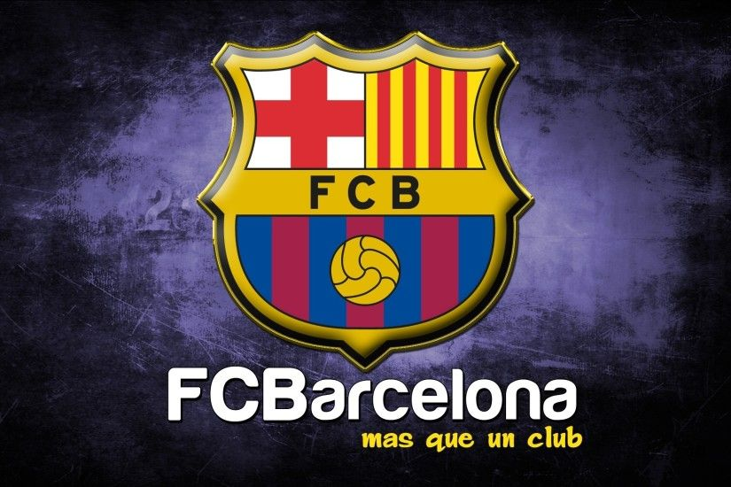 Amazing Fc Barcelona Messi Hd Wallpapers JDY7