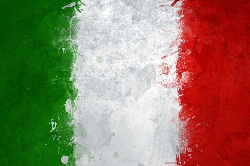 Italy Flag Wallpapers - REuuN.com Images of Italian Flag Heart And - #SC ...