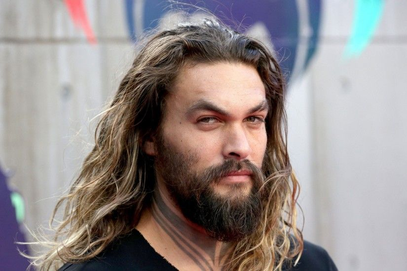 3840x2160 jason momoa 4k cool pic wallpaper