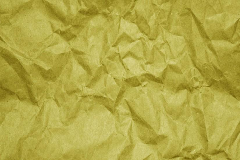 full size paper background 2000x1500