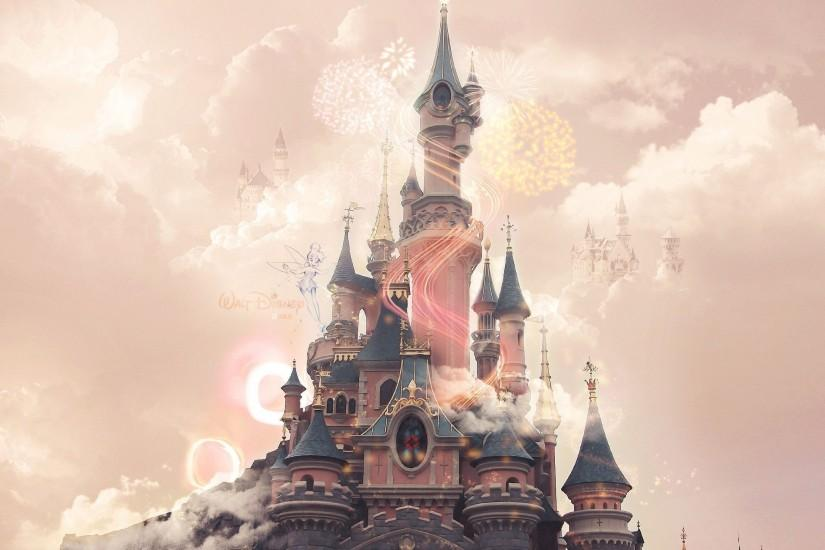 amazing disney background 2560x1440 for mobile hd