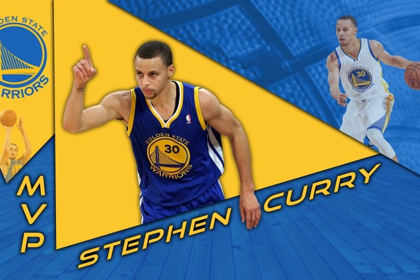 wallpaper.wiki-HD-Stephen-Curry-Android-Image-PIC-