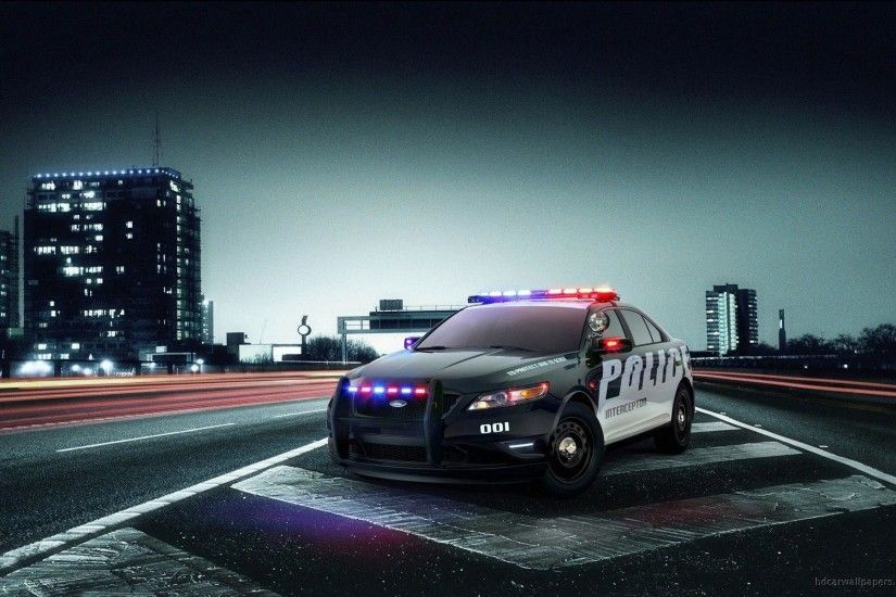 Wallpapers Tagged With POLICE | POLICE Car Wallpapers, Images
