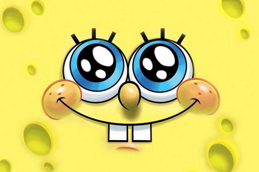 Spongebob Wallpaper Download Free Awesome High Resolution