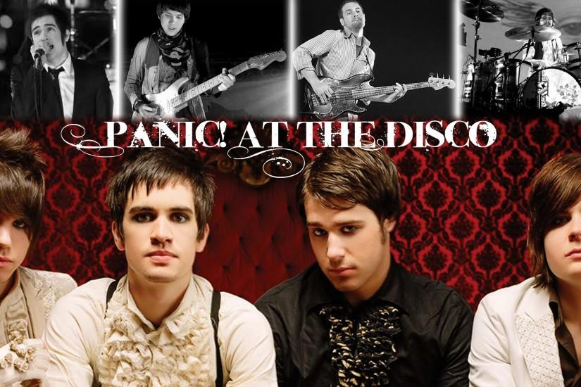 full size panic at the disco wallpaper 2530x1440 xiaomi