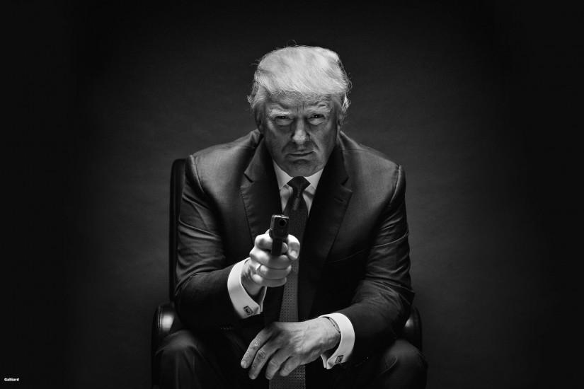 free download trump wallpaper 2048x1365 hd for mobile