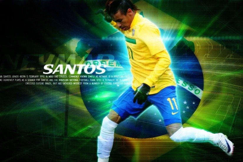 Image Source · Image Source · Neymar Jr Wallpaper 2014