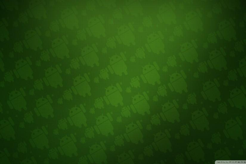 green background 1920x1080 images