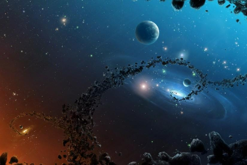 download universe background 1920x1080 for samsung