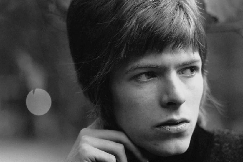 popular david bowie wallpaper 1920x1080 cell phone