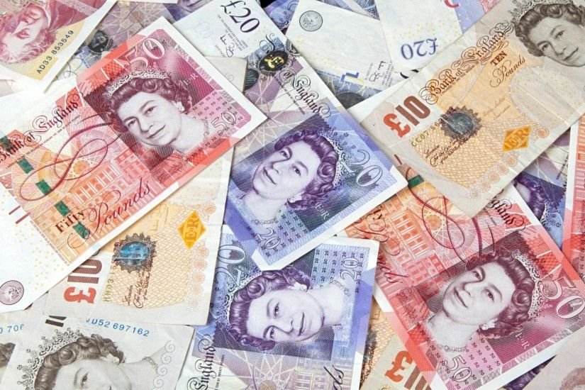 money backgrounds images