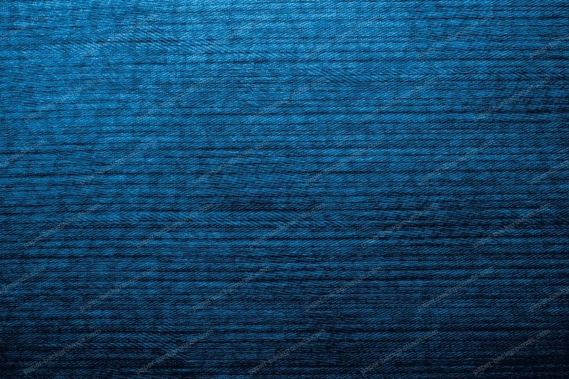 1920x1200 Navy Blue Backgrounds Wallpaper Cave