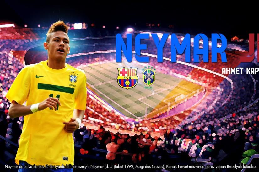 of wallpapers of free messi hd wallpapers messi-with-neymar- neymar .