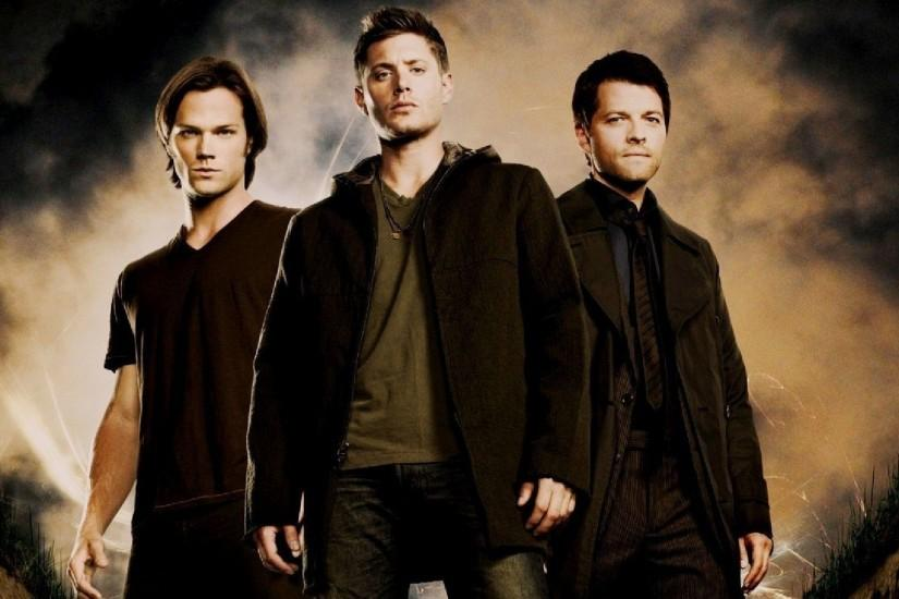 free supernatural wallpaper 1920x1080 meizu