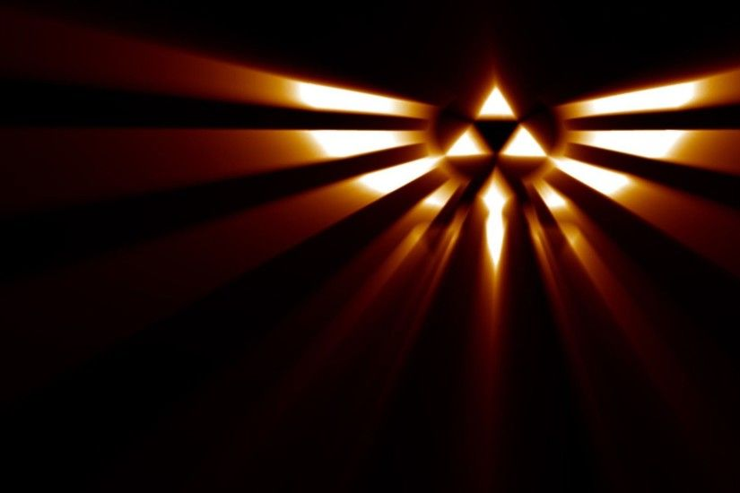 Triforce Wallpapers Gallery Plus Page of