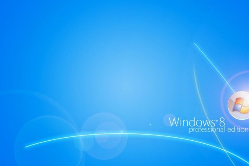 Wallpapers For > Windows 8 Pro Wallpaper Hd 1080p