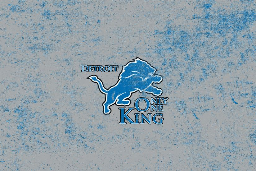 43 Detroit Lions Computer Wallpapers ...