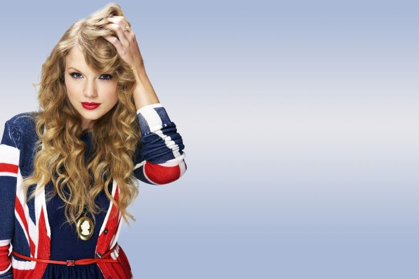 Taylor Swift - Celebrities wallpapers - Taylor Swift Styles