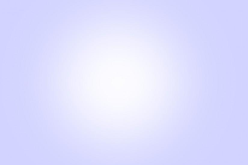 backgrounds, gradients, video, production, twitter, circle, blue .