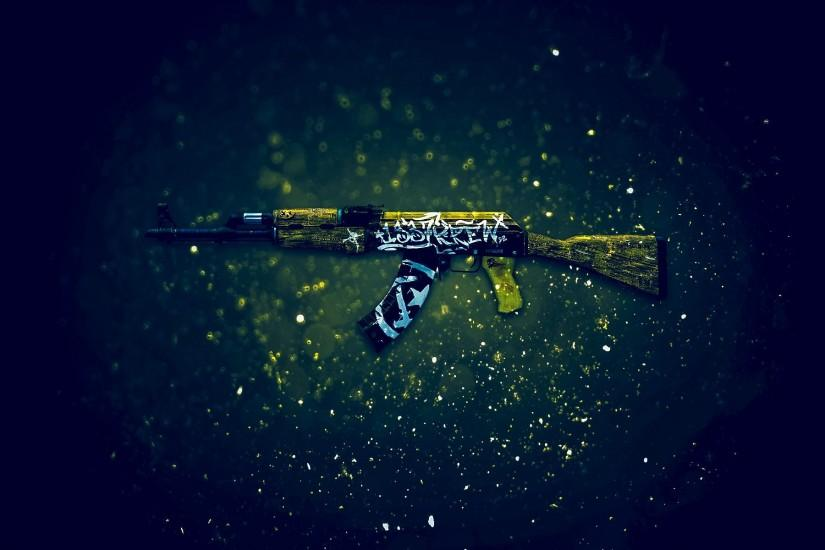 download csgo wallpaper 1920x1200 for android 40