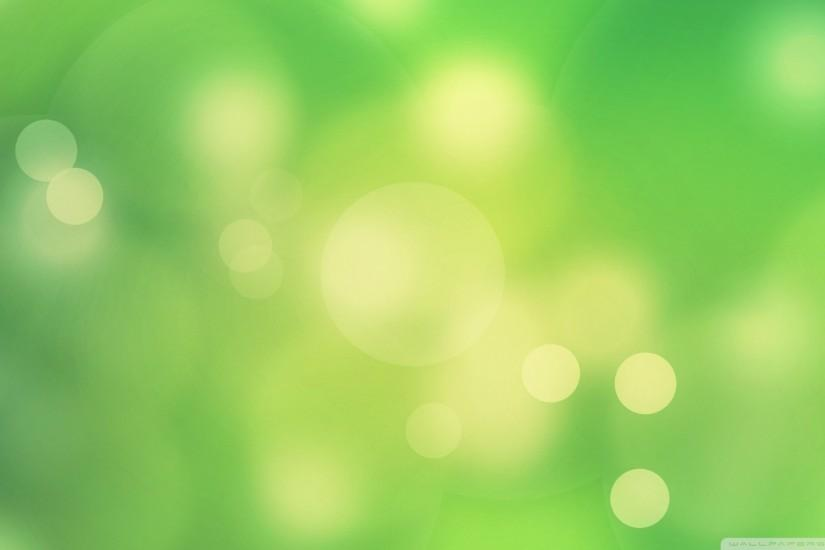 free download green backgrounds 1920x1080