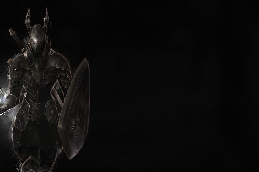 dark souls background 1920x1080 for ios