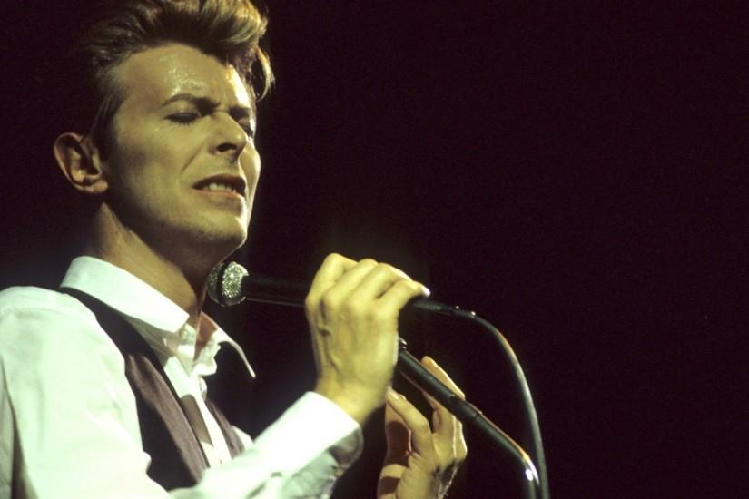 vertical david bowie wallpaper 1920x1080 for tablet