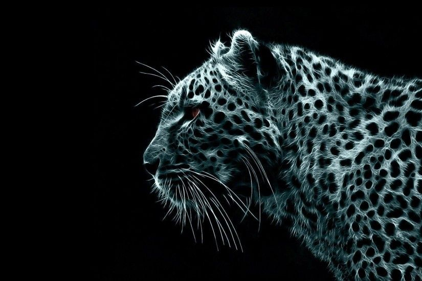 Snow Leopard Wallpapers - Full HD wallpaper search - page 3