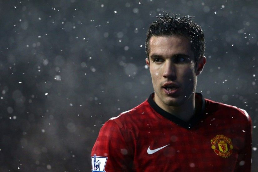 2048x1536 Arsenal v Manchester United not all about Robin van Persie  insists Nacho Monreal | The Independent