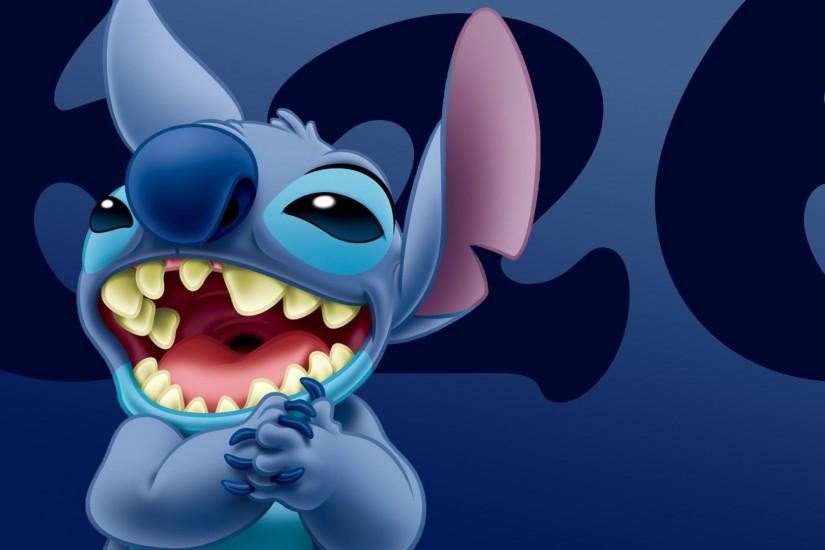 Stitch Wallpapers HD | Wallpapers, Backgrounds, Images, Art Photos.