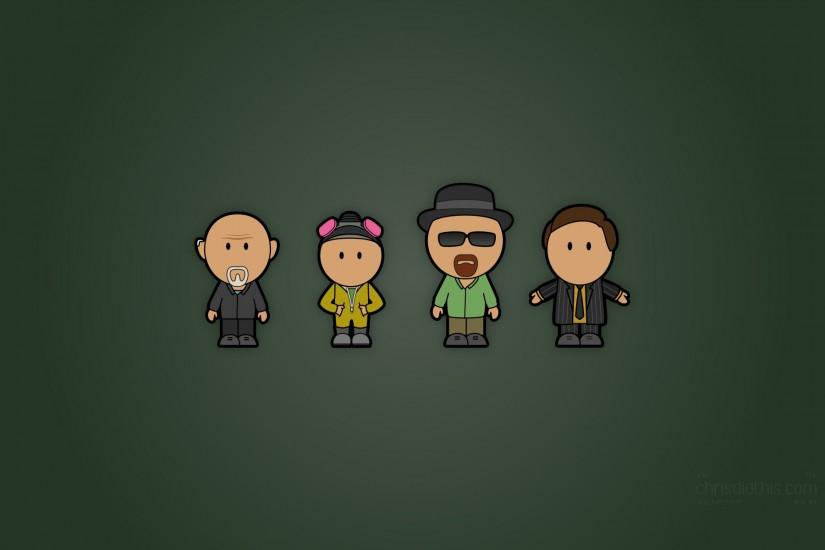 free breaking bad wallpaper 1920x1200 pictures