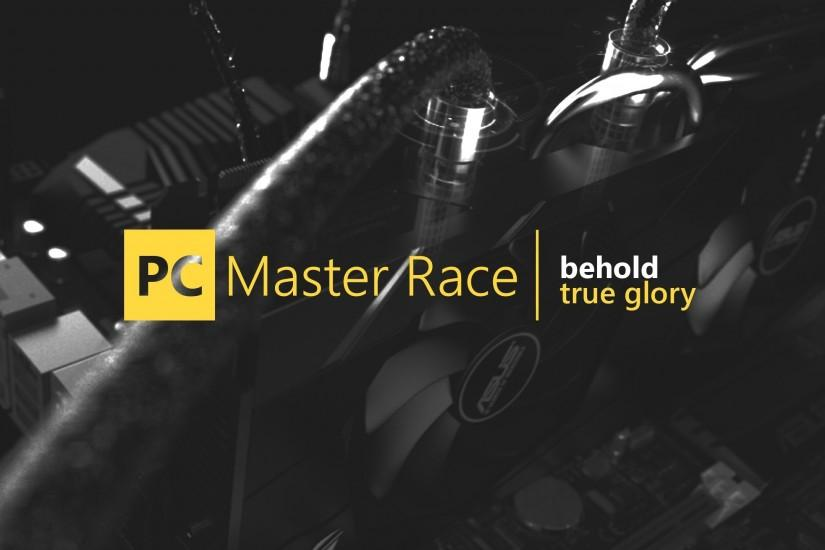 pc master race wallpaper 3440x1440 iphone