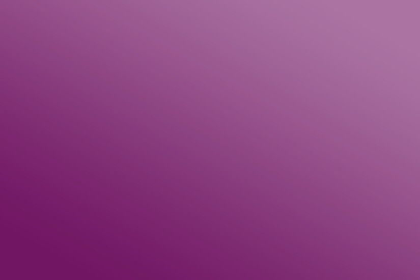 Preview wallpaper purple, continuous, background, colorful 2048x1152