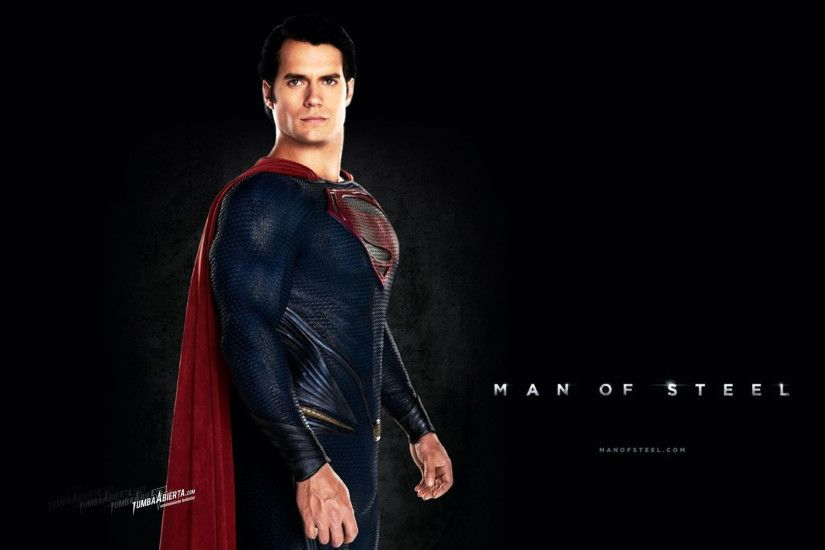 wallpaper_hd_man_of_steel-hombre_de_acero_1920x1200_hd_v3.jpg