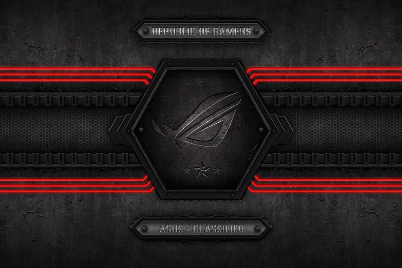 asus-republic-of-gamers-rog-logo-hd-wallpaper-